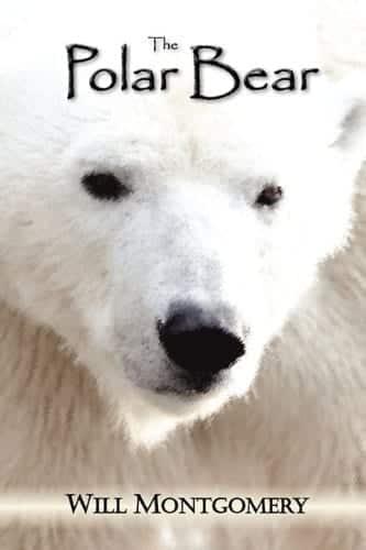 The Polar Bear | Mindstir Media Book Cover