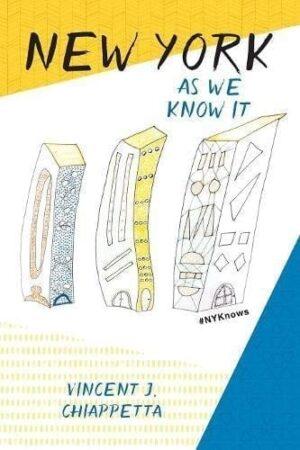 51AU3OJqcoL   Mindstir Media Book Cover