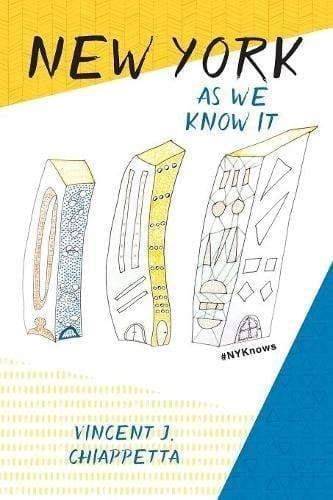 51AU3OJqcoL | Mindstir Media Book Cover
