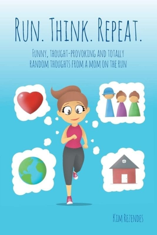 610SL5yfZSL | Mindstir Media Book Cover