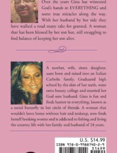 71AKHyWYltL | Mindstir Media Book Cover