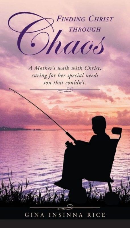 71ISCjuJ21L | Mindstir Media Book Cover