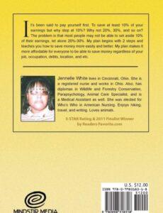 | Mindstir Media Book Cover