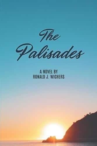 The Palisades | Mindstir Media Book Cover