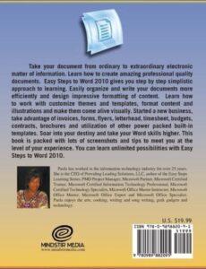 71Br oVJScL | Mindstir Media Book Cover