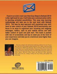 71Q11coz74L 1 | Mindstir Media Book Cover