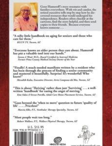 71T6wcnHUSL | Mindstir Media Book Cover