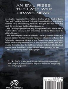 71Xn7RFGIQL | Mindstir Media Book Cover