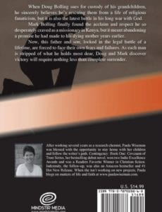 Foundations Series paula w | Mindstir Media Book Cover