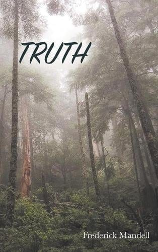 Truth by Frederick Mandell | Mindstir Media Book Cover