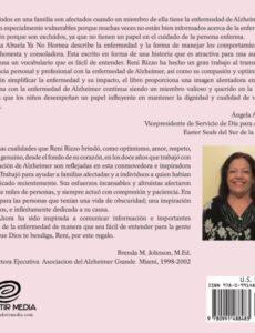 La Abuela YA No Hornea Spanish Edition by Reni | Mindstir Media Book Cover