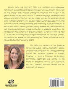 Sam The Super Chewer Eats by author Kristie Gatto | Mindstir Media Book Cover