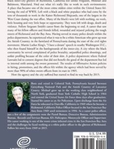 We All Bleed Blue mike smith | Mindstir Media Book Cover