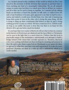 World Forgive Me by author D. a. Cogdell | Mindstir Media Book Cover