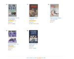Congrats to Kim Interdonato for becoming an Amazon bestselling author with her new book Heels Hockey Skates | Mindstir Media Book Cover