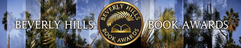 beverly hill book award winners | Mindstir Media Book Cover
