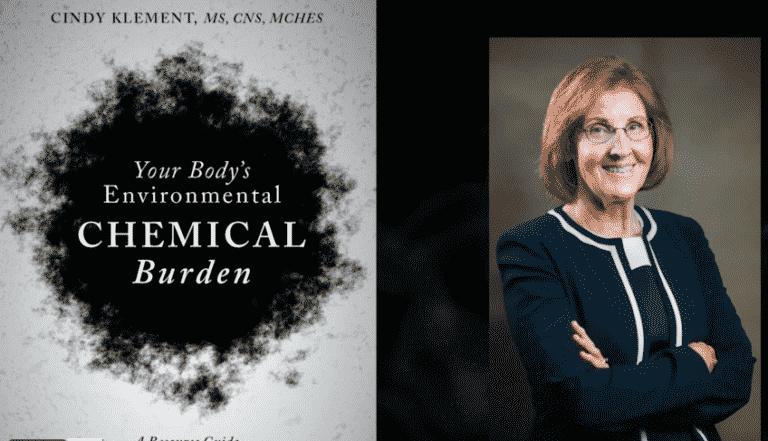 book trailer | Mindstir Media Book Cover