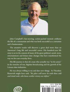 Baile Ionaraora The Campbells Are Comin john campbell | Mindstir Media Book Cover
