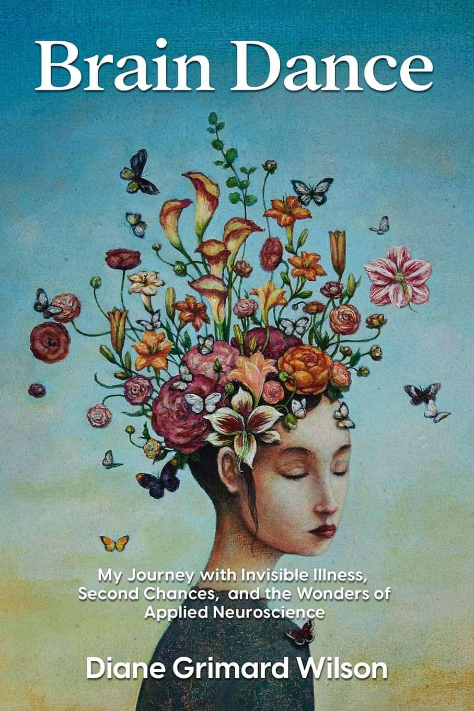 Brain Dance | Mindstir Media Book Cover