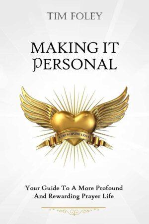 61LWxrRiZvL | Mindstir Media Book Cover
