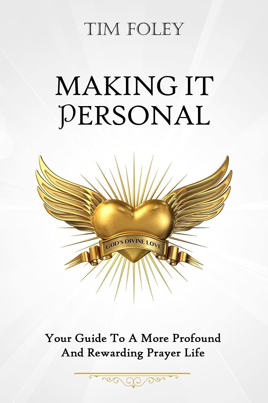   Mindstir Media Book Cover