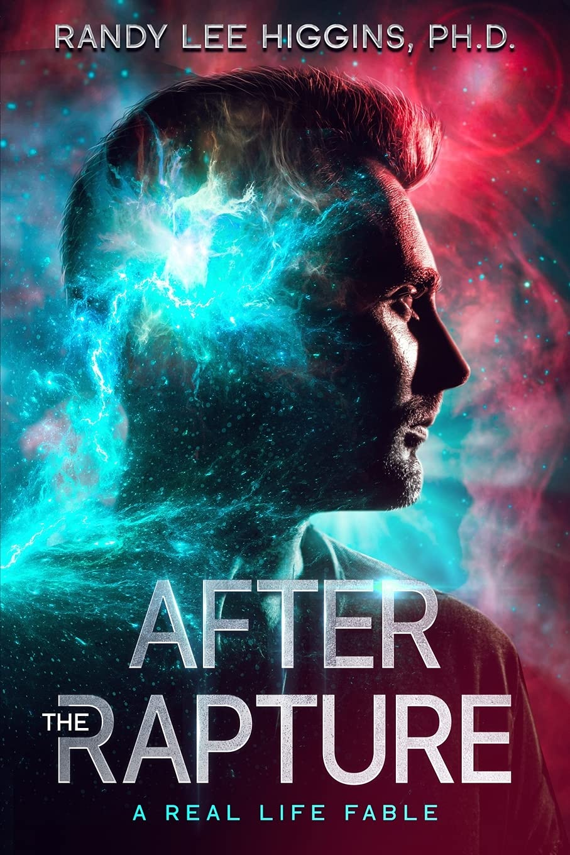 71g5bdfy5YL | Mindstir Media Book Cover